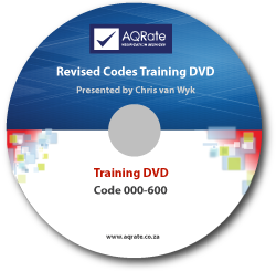 trainingdvdcover